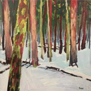 Holly-Friesen-Forest-Walking-Acrylic.png
